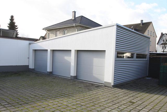jakob henle haus l nen garagen carport mitzepartner projekt gmbh. Black Bedroom Furniture Sets. Home Design Ideas